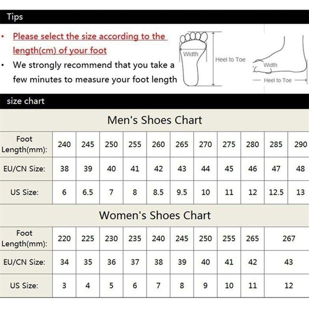 Lucky-all star Motorcycle Short Boots Light Breathable Motorcycle Road Racing Boots Men and Women Knights Short Boots Leisure Riding Shoes
