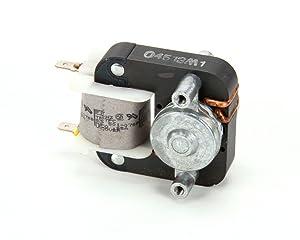 Beverage Air 501-076B Evaporator Motor .65 Amps