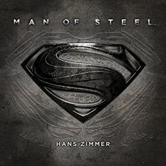hans zimmer time mp3 musicpleer