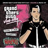 Grand Theft Auto: Vice City, Vol. 2 - Wave 103