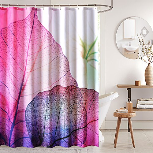 The 8 best shower curtains