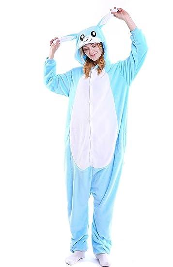 Venaster Girls Pyjamas Baboon Adult Unisex Anime Cosplay Onesies Pajamas Romper
