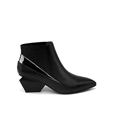 Women's Jacky Lee Fashion Boot