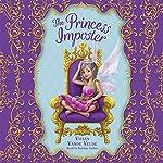The Princess Imposter | Vivian Vande Velde