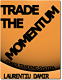 Forex range trading with price action forex trading system