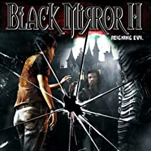 Black Mirror 2 [Download]