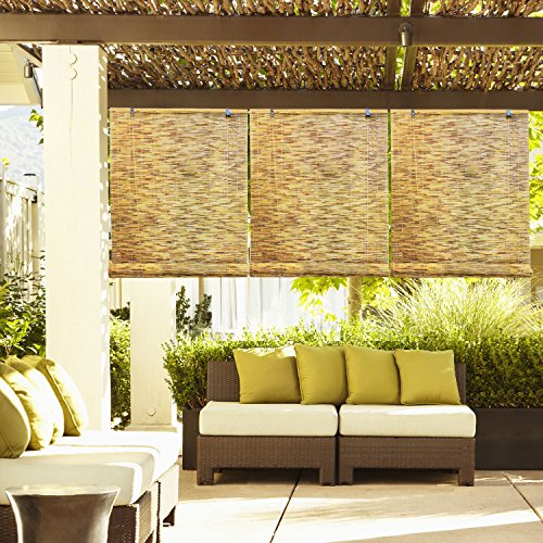 radiance-0360366-natural-reed-woven-wood-bamboo-roll-up-window-blinds-36-inch-wide-by-72-inch-long