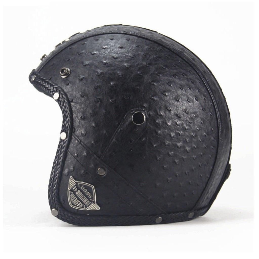 977 A42-1806 Carhartt FORCE CAMO Helmet Liner Mask Realtree XTRA