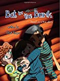 Bat in the Bunk (Summer Camp Stories)