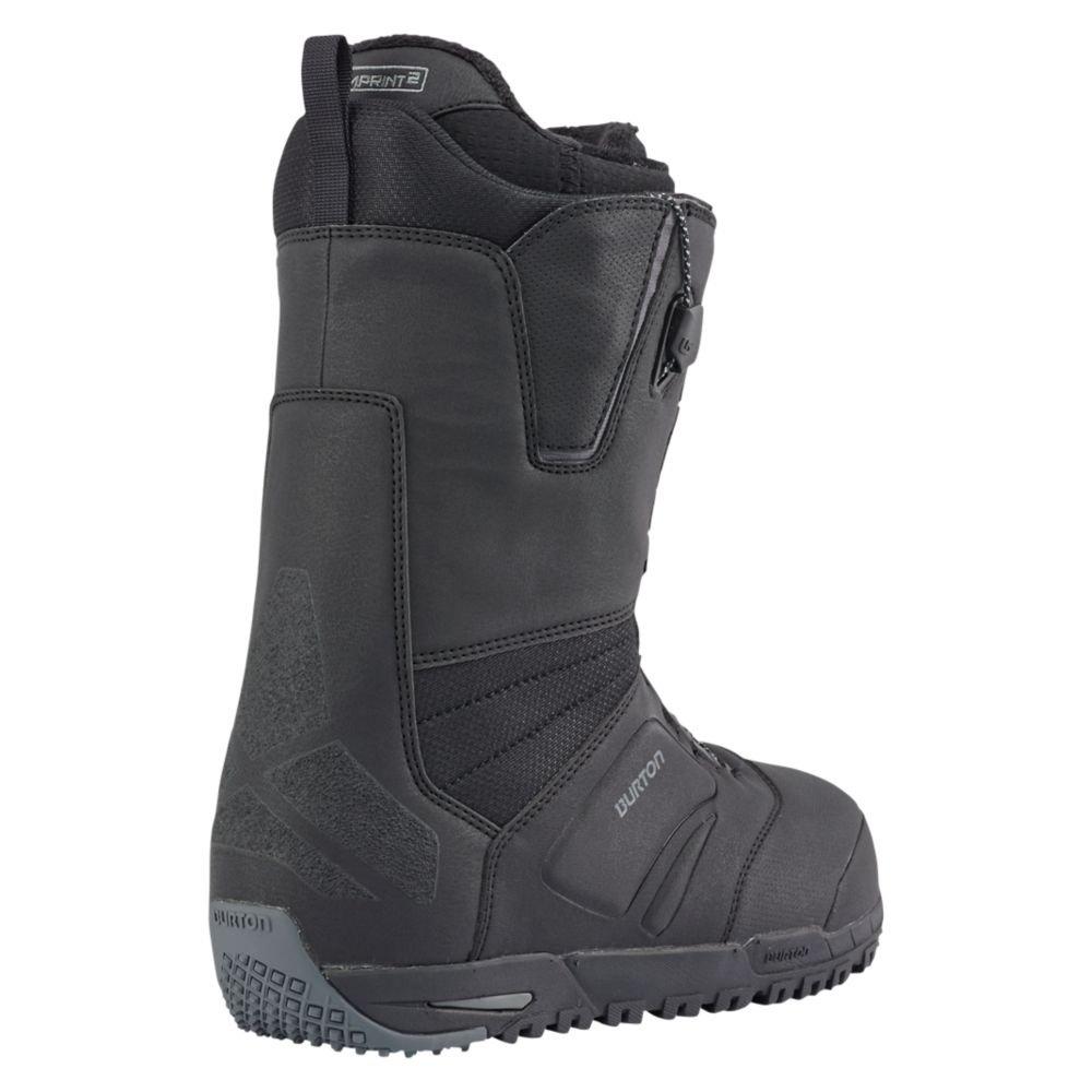 Burton Ruler Boots de Snowboard pour Homme