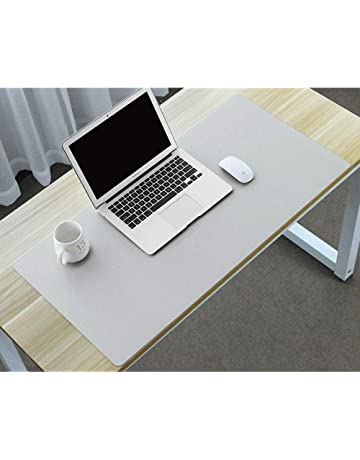 Fabulous Amazon Co Uk Desk Pads Blotters Stationery Office Supplies Home Interior And Landscaping Palasignezvosmurscom