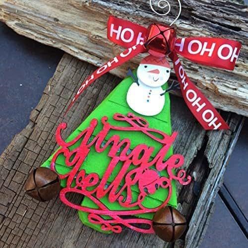 Christmas Tree Sale Black Friday: Amazon.com: BLACK FRIDAY, CYBER MONDAY SALE! Fun And