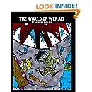 The World of Weralt