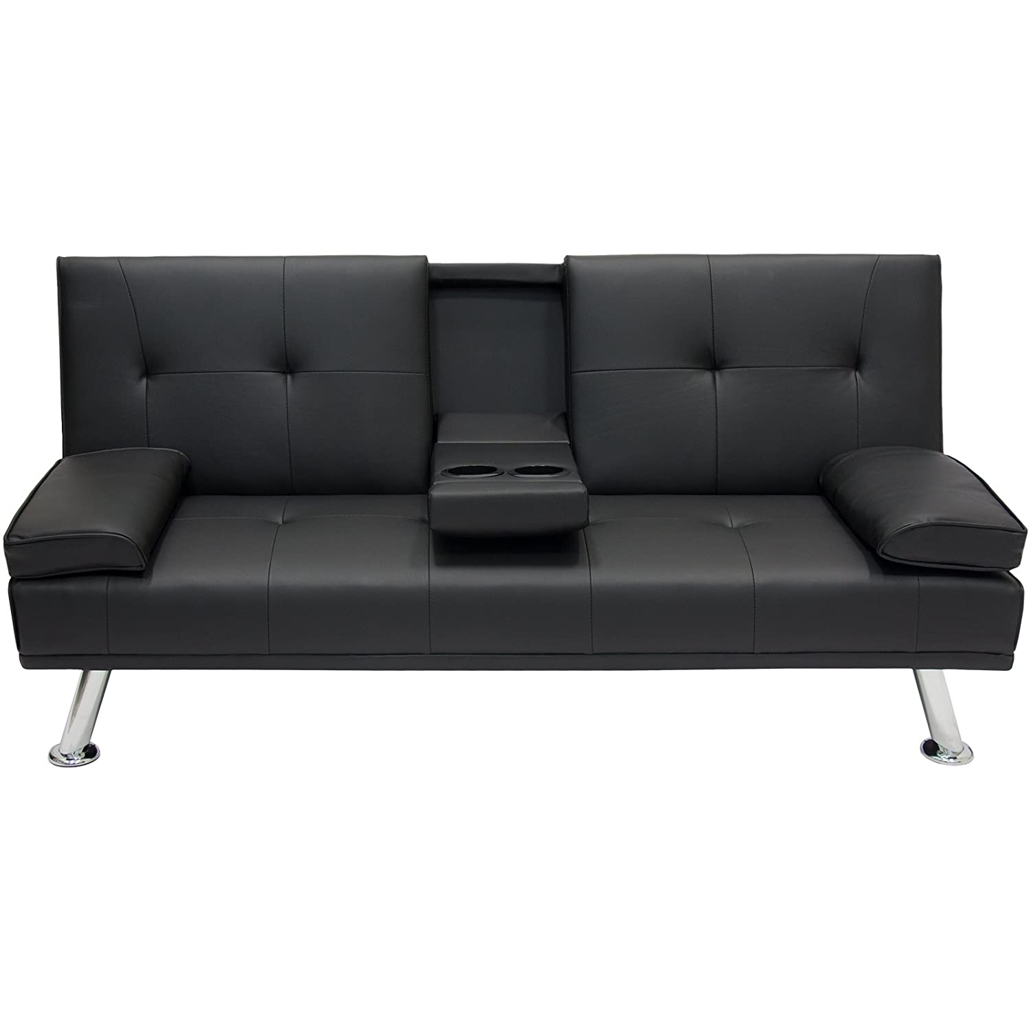 Discount Modern Sofas: Cheap Couches For Sale Under $200