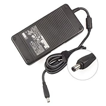 Delta Charger Adapter fr ASUS ADP-230EB T 230AB D G752VS G750JH 230W 19.5V 11.8A