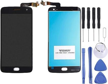PANTALLALCDMOTOROLA Pantalla LCD de Motorola para Motorola Moto G5 ...
