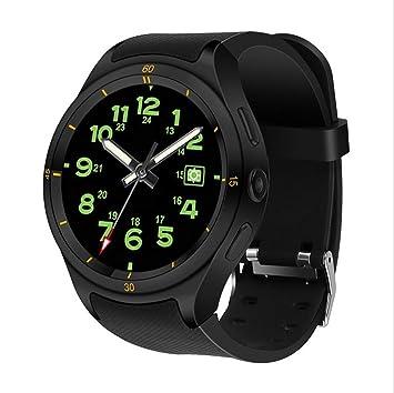 Reloj Inteligente F10 Android 5.1 ROM16GB + RAM1G Smartwatch Ip67 ...