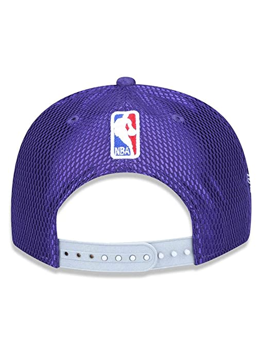 f1019542aa51f BONE 950 PHOENIX SUNS NBA ABA RETA SNAPBACK ROXO NEW ERA  Amazon.com.br   Amazon Moda
