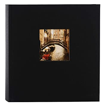 Fotoalbum Hochzeitsalbum Nr.48A