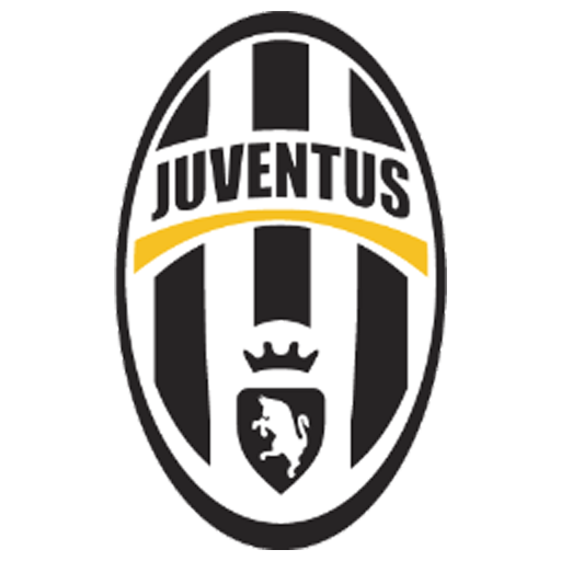Juventus Fc 3d Live Wallpaper Amazones Appstore Para Android