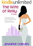 The Wife of Reilly (English Edition)