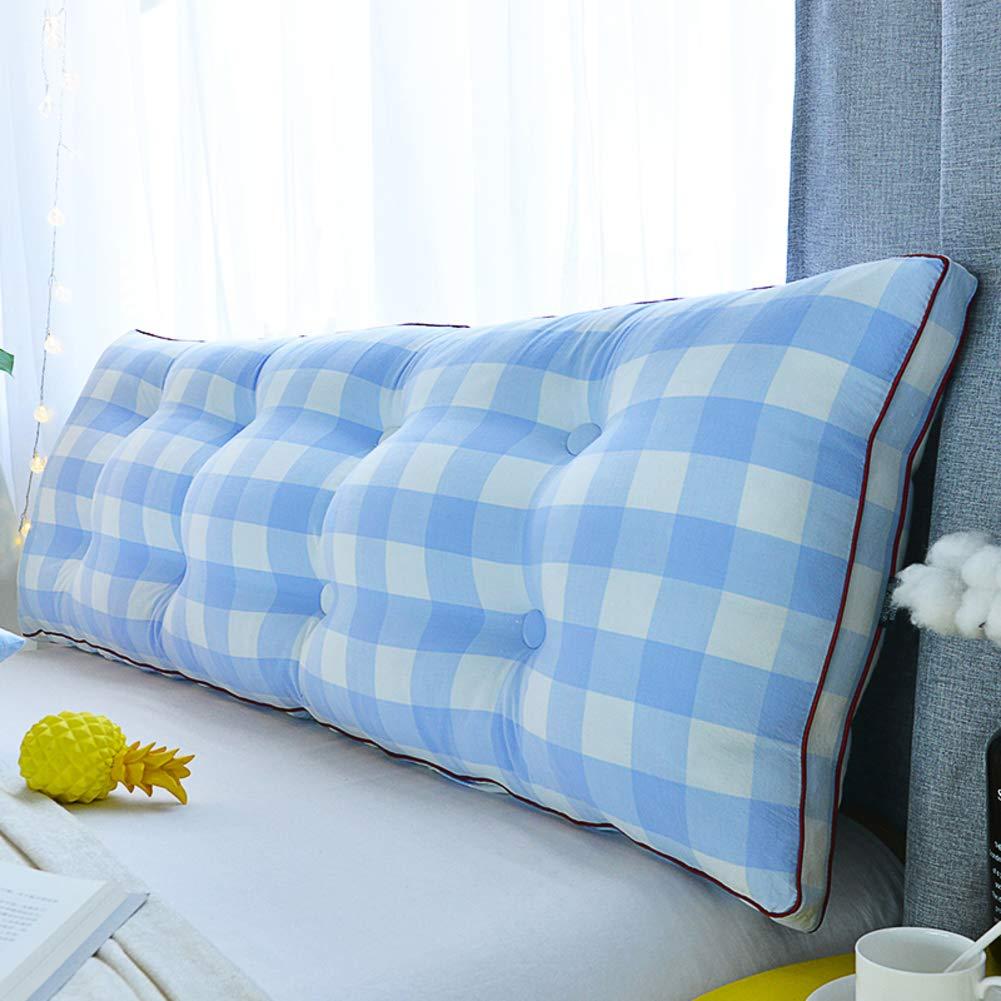 【正規販売店】 日本語 臥床枕,サポート バックピロー,畳 ソフトバッグ ウエスト バックを保護 安静オフィス椅子 B07L1QGV3X 臥床枕,サポート ソフトバッグ リムーバブル 洗える-E 200x20x50cm(79x8x20inch) B07L1QGV3X 120x20x50cm(47x8x20inch)|O O 120x20x50cm(47x8x20inch), 鈴木靴下:d5264e3e --- jlptoiture.fr