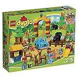 LEGO® DUPLO® Forest: Park (10584)