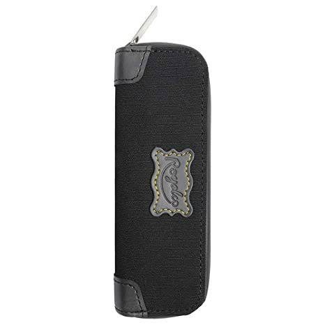 Device not Included Black Carrying Case Compatible with JUUL SummerPlus Travel Storage case for Your Pocket or Bag