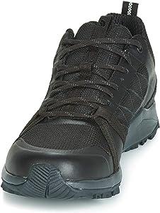 The North Face W LW Fp II GTX Zapatillas de Senderismo para Mujer