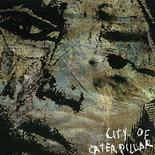 city-of-caterpillar