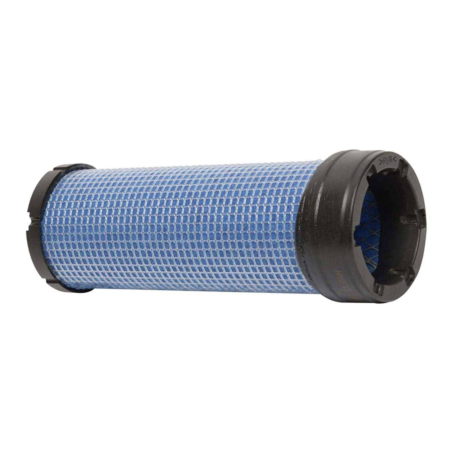 Donaldson P550367 Lube Filter Spin-on