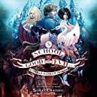 A World Without Princes: The School for Good and Evil, Book 2 Audiobook by Soman Chainani Narrated by Polly Lee