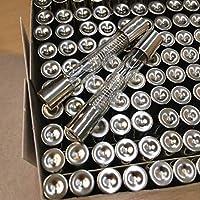 Fusible de alto voltaje para horno microondas (10 unidades, 5 KV ...