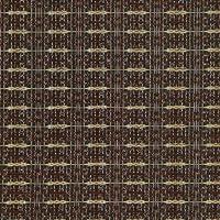 Speaker Grill Cloth Fabric Burgundy/Beige Stripe Yard 36