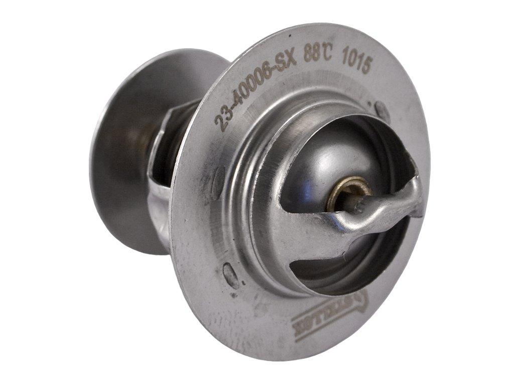STELLOX 23 –  40006 de SX Termostato, refrigerador ATH&S GmbH 23-40006-SX