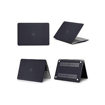 Amazon.com: 2019 - Funda para portátil Apple MacBook Air Pro ...