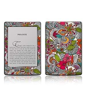 Matices Diseño Floral Nuevo Laredo