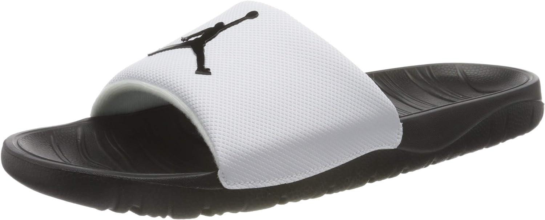 Chanclas Nike Jordan Break Slide