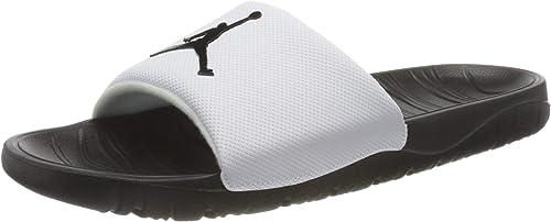 Amazon.com | Jordan Break Slide | Shoes