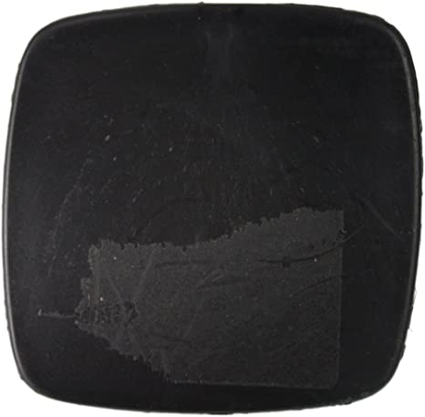 Rear Bumper Tow Hook Cover for IS250 06-08 RH and LH Access Hole Cover Paint To Match Right Side