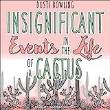 life - Kindle Book Idea - Self publishing