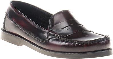 Zapatos Mocasines para niños Unisex. Calzado de niño Fabricado en ...