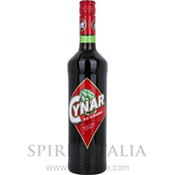 Gordons Sloe Gin >> Gordon S Sloe Gin 26 00 0 7 L Amazon Co Uk Beer Wine