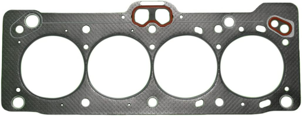 Engine Valve Cover Gasket Set Replacement For TOYOTA CELICA 1.6L 1588c 1993-1997 4AFE