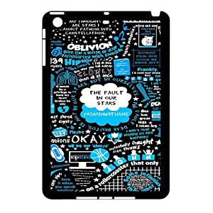 Best Phone case At MengHaiXin Store The Fault in Our Stars Pattern 229 For Apple Iphone 5 5S Cases