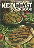 The Complete Middle East Cookbook, Tess Mallos, 0070398100