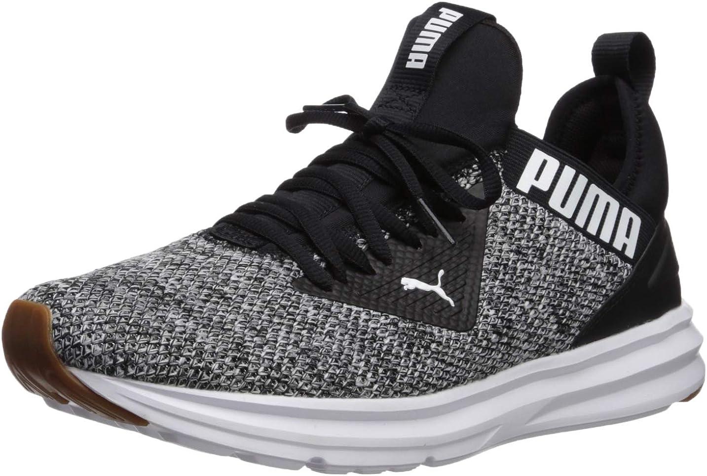PUMA Men's Enzo Beta Sneaker