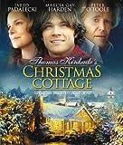 Christmas Cottage, The [Blu-ray]