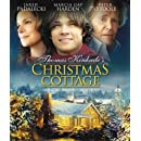 Christmas Cottage, The [Blu-ray]