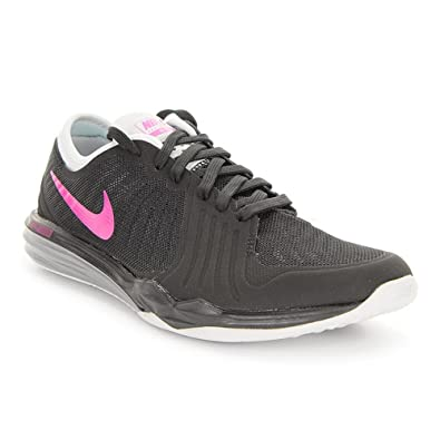 NIKE W Dual Fusion TR 4 819021001 Fashion Sneakers